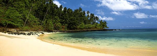 saotome-beach
