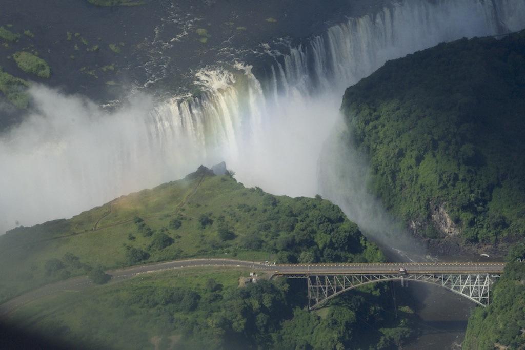 Victoria-Falls-4
