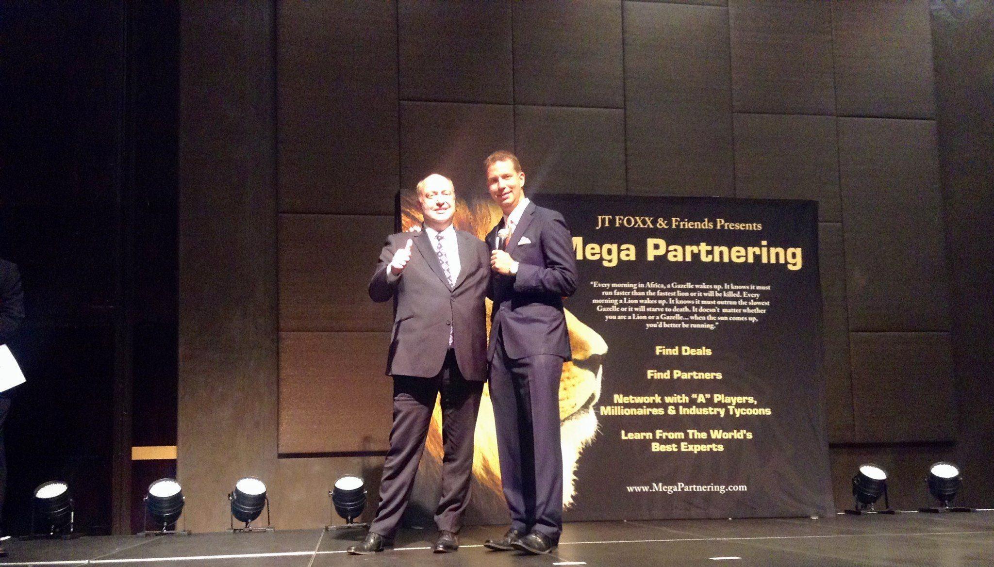mega-partnering-sj
