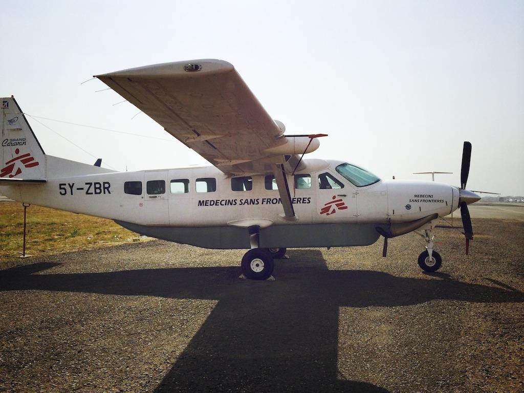 Juba-Egypt-08