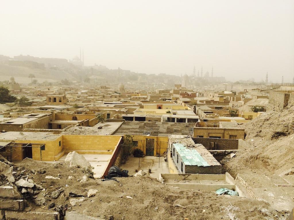 Juba-Egypt-122