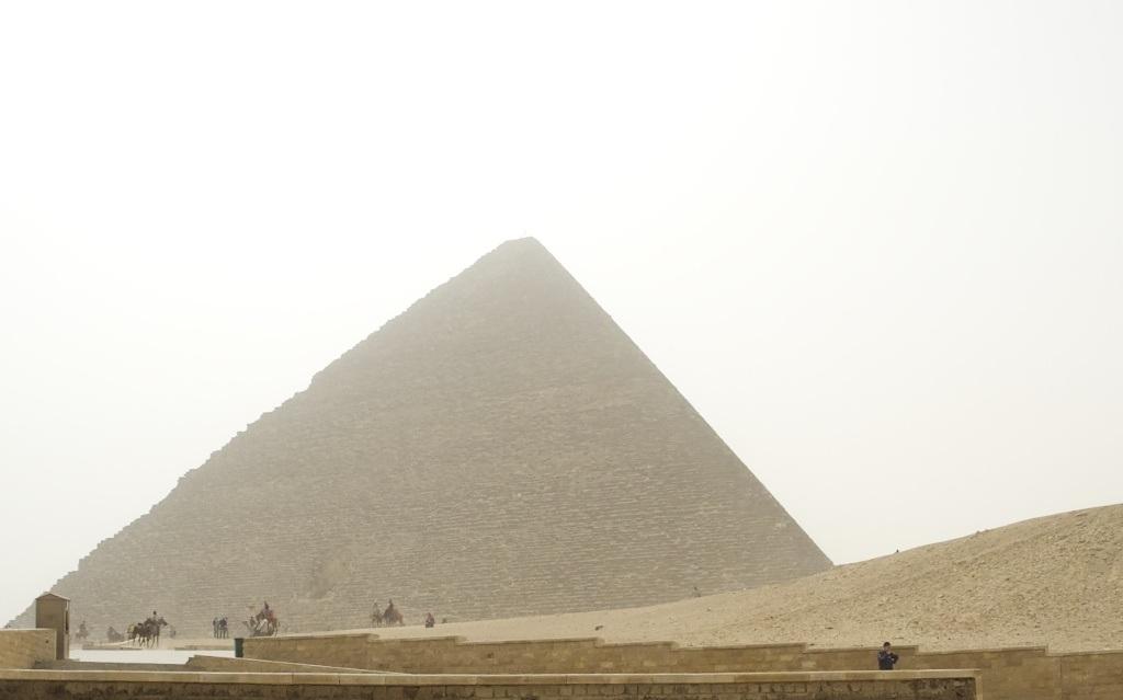 Juba-Egypt-131